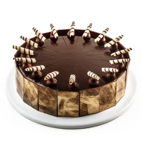 Anastasija-torta-scaled