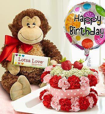 Birthday_Bundle
