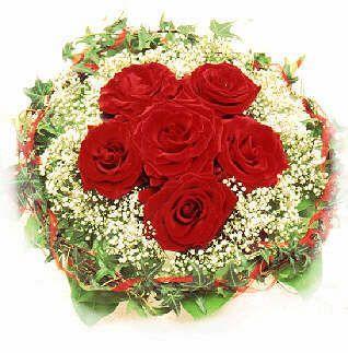 Buket-Roses-BiH