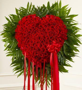Crveno-Srce-3