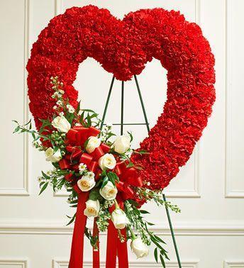 Crveno-Srce-6