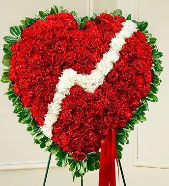 Crveno-Srce-8