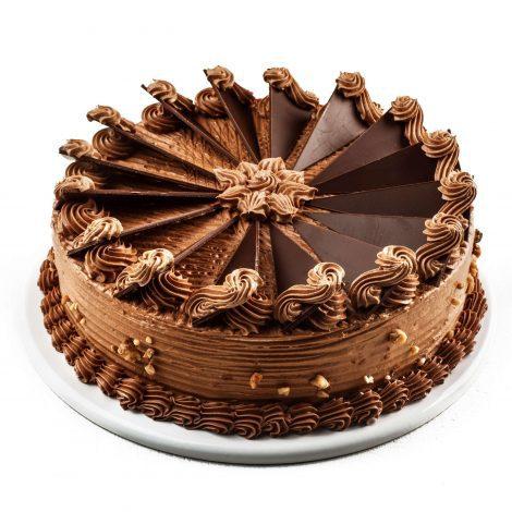 Dobos-coko-torta-scaled