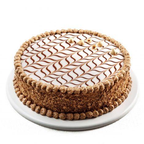 Esterhazi-torta-1-scaled
