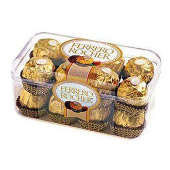 Ferrero-rocher-cena-1