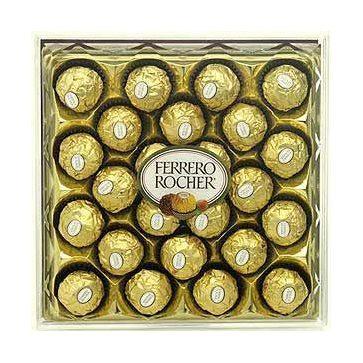 Ferrero-rocher-cena-dostava-1