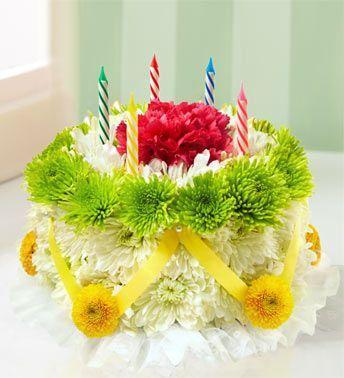 Green_Yellow_Cake