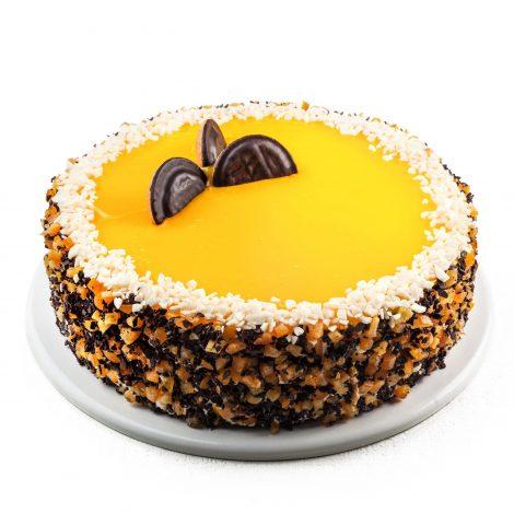 Jafa-torta-scaled