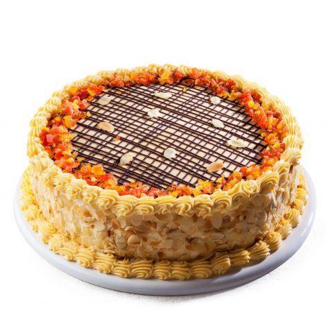 Moskva-torta-scaled