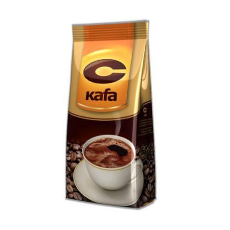 c-kafa-1