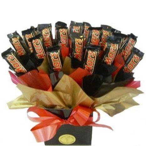 mars-cokolade