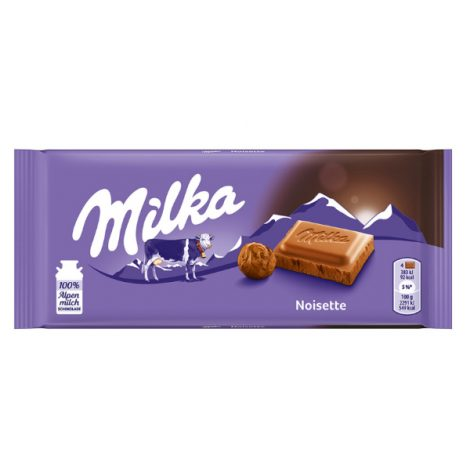 milka-noisette-100-1