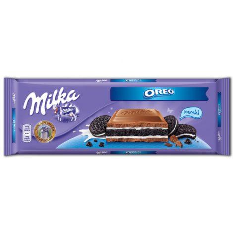 milka-oreo-1