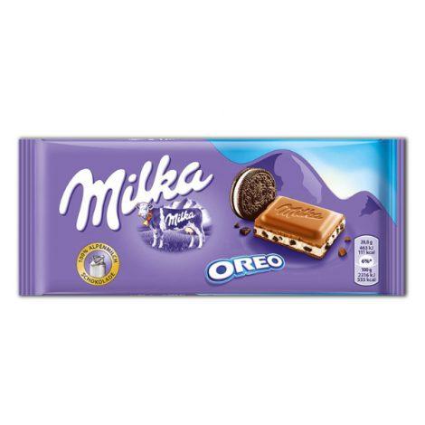 milka-oreo-100-1